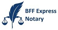 Online Notary Service